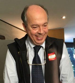 Fabrizio Faraco